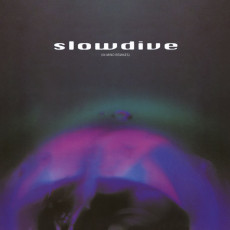 LP / Slowdive / 5 EP (In Mind Remixes) / Vinyl / Coloured