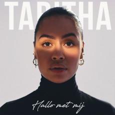 LP / Tabitha / Hallo Met Mij / Vinyl / Coloured