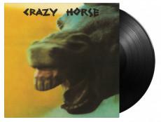 LP / Crazy Horse / Crazy Horse / Vinyl