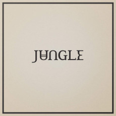 LP / Jungle / Loving In Stereo / Vinyl