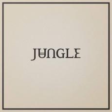 LP / Jungle / Loving In Stereo / Vinyl / Coloured