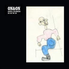 LP / Blumberg Daniel / On & On / Vinyl / Coloured