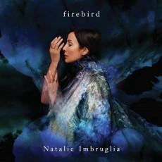 CD / Imbruglia Natalie / Firebird / Digisleeve