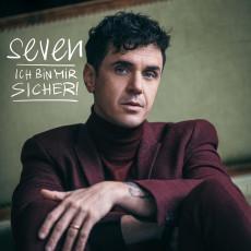 CD / Seven / Ich Bin Mir Sicher! / Deluxe