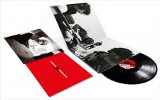2LP / Kooks / Inside In,Inside Out / 2021 Remaster / Deluxe / Vinyl / 2LP