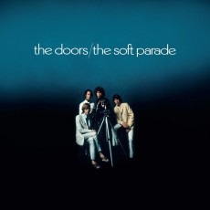 LP / Doors / Soft Parade / Vinyl