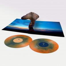2LP / Thunder / All The Right Noises / Vinyl / 2LP / Coloured