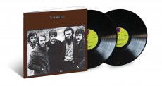 2LP / Band / Band / Vinyl / 2LP