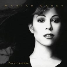 LP / Carey Mariah / Daydream / Vinyl / Reissue