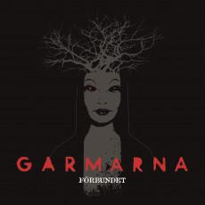 CD / Garmarna / Forbundet / Digipack