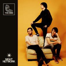 CD / Cribs / Night Network