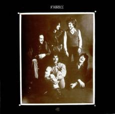 CD / Family / Song For Me / Mediabook