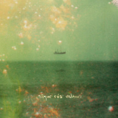LP / Sigur Ros / Valtari / Vinyl