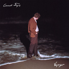 2LP / Current Joys / Voyager / Vinyl / 2LP