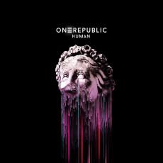CD / OneRepublic / Human / Deluxe