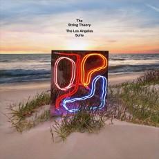 LP / String Theory / Los Angeles Suite / Vinyl