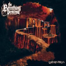 CD / Breathing Process / Labyrinthian