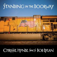 LP / Hynde Chrissie / Standing In The Doorway: Christie.. / Vinyl
