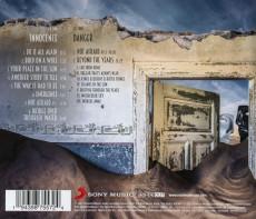2CD / Morse Neal Band / Innocence & Danger / 2CD