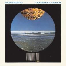 CD / Tangerine Dream / Hyperborea