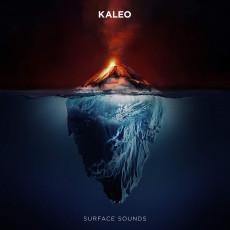 CD / Kaleo / Surface Sounds