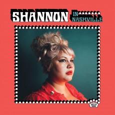 LP / Shaw Shannon / Shannon In Nashville / Vinyl