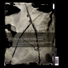 2LP / Henry Joe / Thrum / Vinyl / 2LP