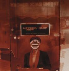 2CD / Taking Back Sunday / Louder Now:Partone / CD+DVD