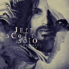 CD / Soto Jeff Scott / Duets Collection Vol.1