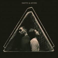 2LP / Smith & Myers / Volume 1 & 2 / Vinyl / 2LP