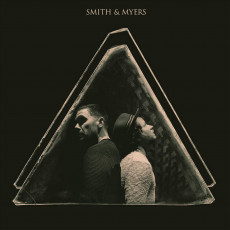 2LP / Smith & Myers / Volume 1 & 2 / Vinyl / 2LP / Clear