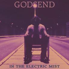LP / Godsend / In The Electric Mist / Vinyl / Reedice 2021