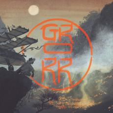 LP / Grorr / Ddulden's Last Flight / Vinyl