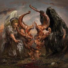 CD / Demon Hunter / Songs Of Death And Resurrection / Digipack