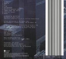 CD / Marillion / Marillion.com / Reedice 2021 / Digipack