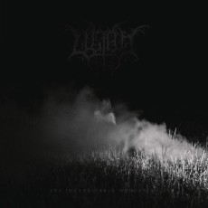 CD / Ultha / Inextricable Wandering