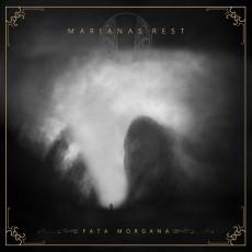 CD / Marianas Rest / Fata Morgana / Digipack