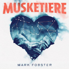 LP / Forster Mark / Musketiere / Vinyl