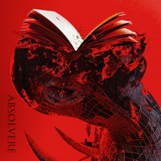 CD / Signs of the Swarm / Absolvere / Crimson Edition