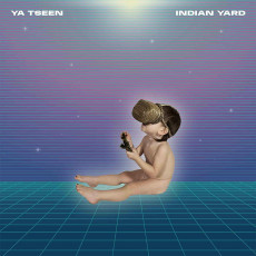 CD / Ya Tseen / Indian Yard