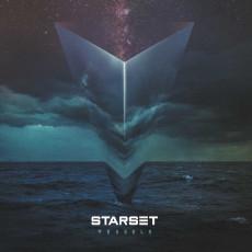CD / Starset / Vessels