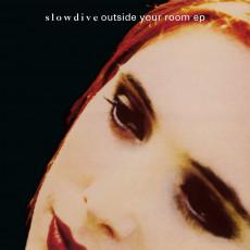 LP / Slowdive / Outside Your Room / EP / Vinyl