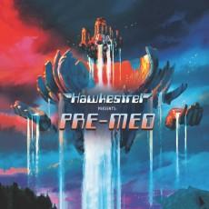 3CD / Hawkestrel / Presents Pre-Med / 3CD