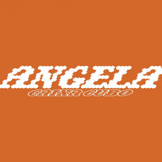 LP / Caixa Cuba / Angela / Vinyl
