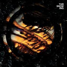 LP / Throwing Snow / Dragons / Vinyl / Coloured