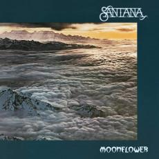 2LP / Santana / Moonflower / Vinyl / 2LP / Ice Cream