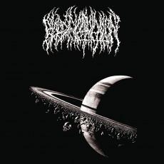 CD / Blood Incantation / Interdimensional Extinction