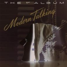 LP / Modern Talking / First Album / Vinyl