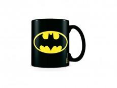 HRNEK / Batman:Logo / HRNEK - 315ml