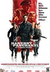 UHD4kBD / Blu-ray film /  Hanebný pancharti / UHD+Blu-Ray